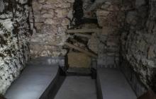 2013-06-29 Piwnice pod klasztorem (10)
