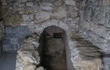 2013-06-29 Piwnice pod klasztorem (11)