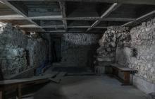 2013-06-29 Piwnice pod klasztorem (8)