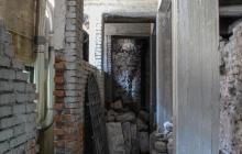 2013-06-29 Piwnice pod klasztorem (9)