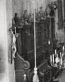 Żyrandol rok 1929 (1)