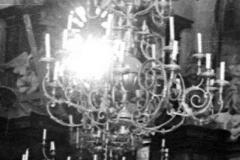 Żyrandol rok 1929 (3)