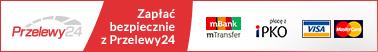 przelewy24_loga_02