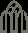 Wspieraj 1000-letnie Opactwo Benedyktynów w Tyńcu